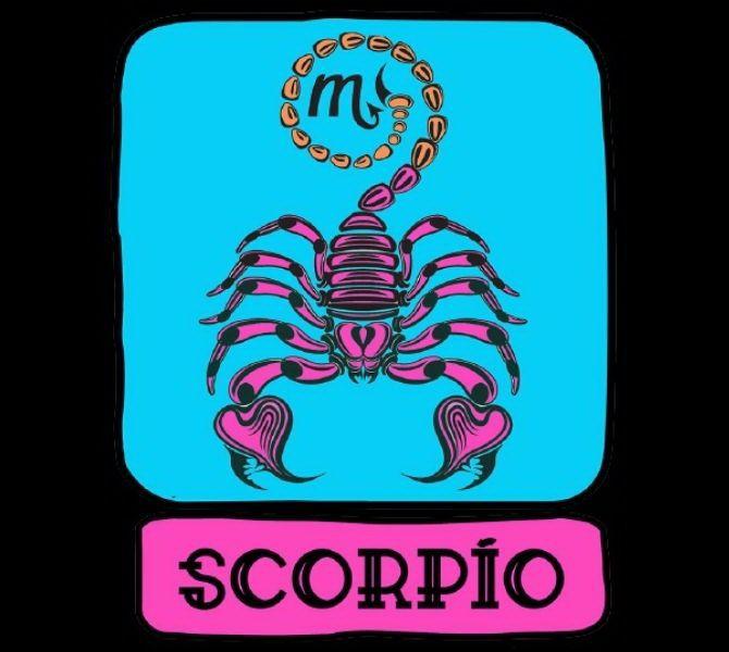 Гороскоп на сентябрь 2021 для всех знаков зодиака 8
