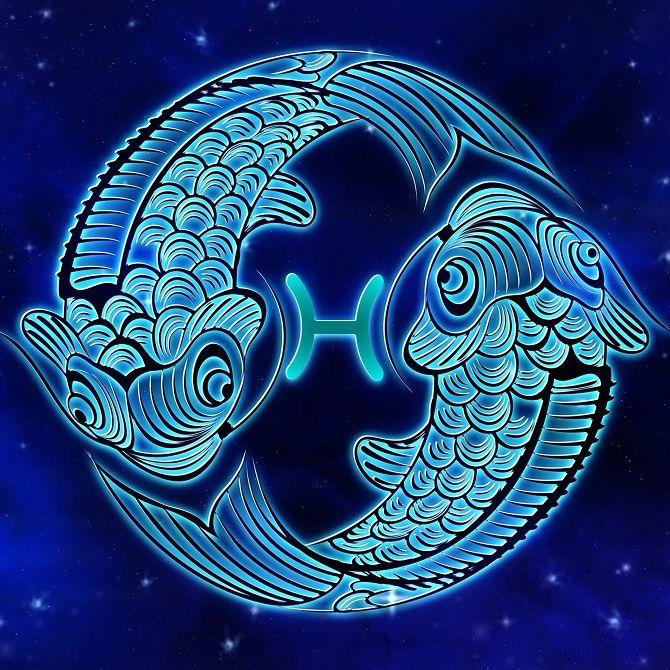 Любовний гороскоп на вересень 2021 року – що нам підготували зірки? 12