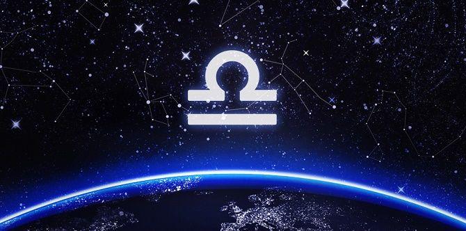 Любовний гороскоп на вересень 2021 року – що нам підготували зірки? 7