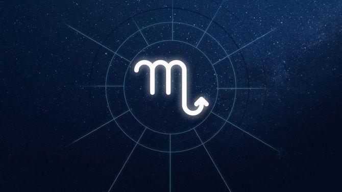Любовний гороскоп на вересень 2021 року – що нам підготували зірки? 8