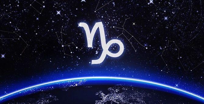 Любовний гороскоп на вересень 2021 року – що нам підготували зірки? 10