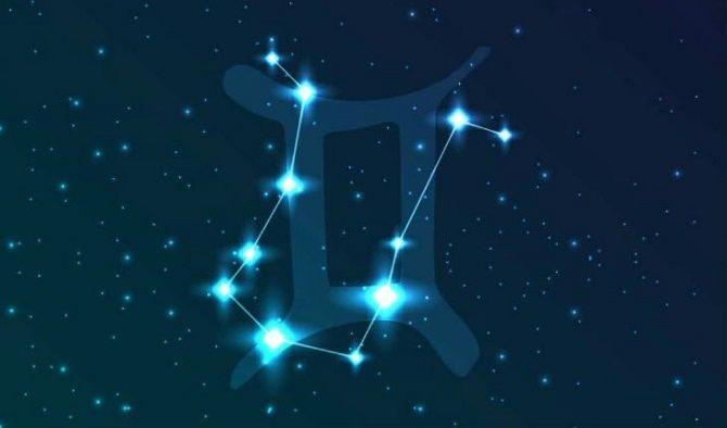 Любовний гороскоп на вересень 2021 року – що нам підготували зірки? 3