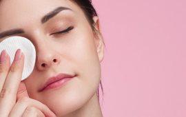 Просыпаемся и освежаемся: полезные бьюти-советы для тех, кто не выспался