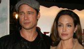 Анджелина Джоли подтвердила, что Брэд Питт бил детей