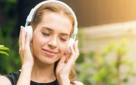 На любой вкус: где слушать старые хиты, музыку для релакса и тренировок