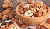 Полезно и вкусно: ТОП-5 продуктов с низким содержанием сахара