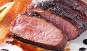 6 самых полезных видов мяса, которые нужно внести в свой рацион