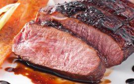 6 найкорисніших видів м'яса, які потрібно внести в свій раціон