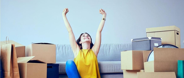 Аренда квартир: что нужно знать при выборе жилья?