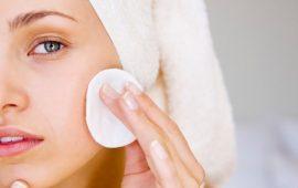 Слишком сухая кожа: о каких проблемах со здоровьем она может рассказать