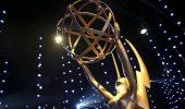 Тріумф «Корони» і «Тед Лассо»: названі переможці премії Еммі-2021