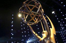 Триумф «Короны» и «Тед Лассо»: названы победители премии Эмми-2021