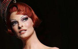 Супермодель Лінда Євангеліста покинула модельну кар'єру через невдалу ліпосакцію: вона подала в суд на клініку