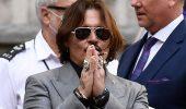 Джонни Депп расстроен из-за «культуры отмены» и пригрозил Голливуду