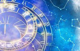 Повний фінансовий гороскоп на жовтень 2021 року для всіх знаків Зодіаку