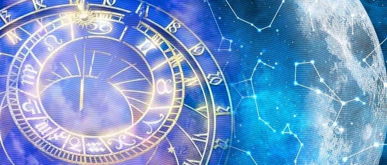 Полный финансовый гороскоп на октябрь 2021 года для всех знаков Зодиака