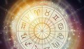 Любовний гороскоп для всіх знаків Зодіаку на жовтень 2021 року