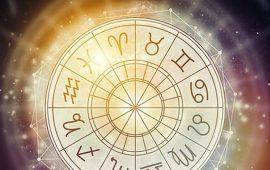 Любовный гороскоп для всех знаков Зодиака на октябрь 2021 года
