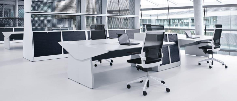 Аренда офисов: что нужно знать при выборе офисного помещения?