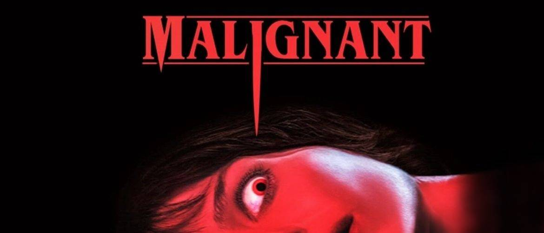 Фильм ужасов «Злое» 2021 — история женщины, которую преследуют видения убийцы