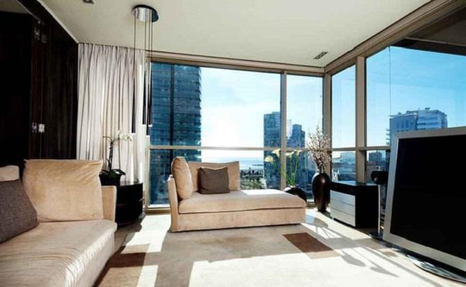 Аренда квартир: что нужно знать при выборе жилья? 1