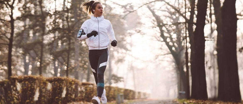 Як не набрати вагу восени: поради для тих, хто хоче тримати форму
