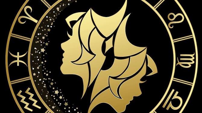 Полный финансовый гороскоп на октябрь 2021 года для всех знаков Зодиака 3
