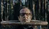 Фильм «Дело» (2021) — противостояние мэра-коррупционера и честного профессора