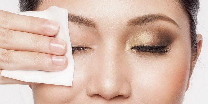 10 міфів про красу, які змушують нас виглядати гірше 7
