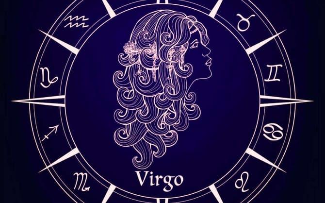 Полный финансовый гороскоп на октябрь 2021 года для всех знаков Зодиака 6