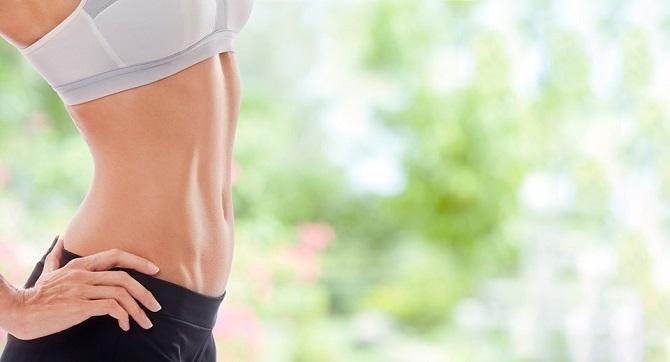 Японская диета долгого дыхания: работает ли и что это такое? 2
