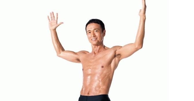 Японская диета долгого дыхания: работает ли и что это такое? 4