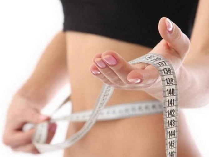 Японская диета долгого дыхания: работает ли и что это такое? 6