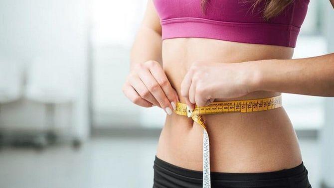 Як не набрати вагу восени: поради для тих, хто хоче тримати форму 2