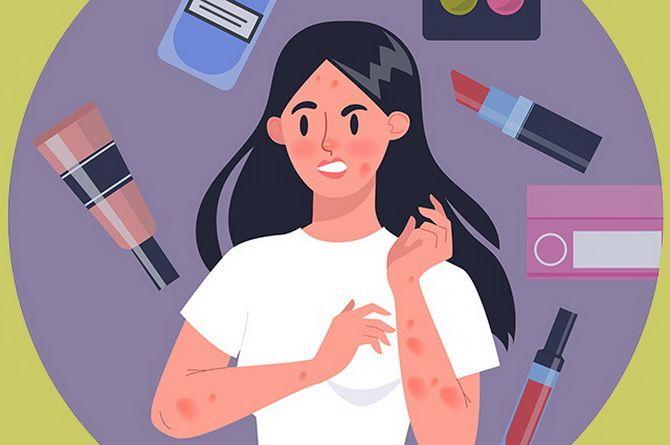10 міфів про красу, які змушують нас виглядати гірше 6