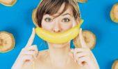 5 продуктов, которые дают много энергии организму