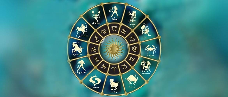 Гороскоп на октябрь 2021 для всех знаков зодиака