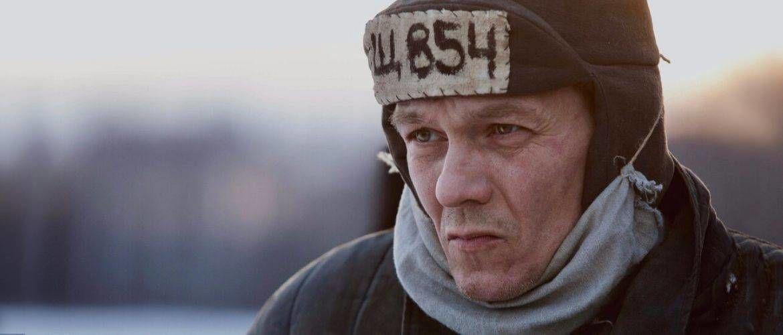 Фильм «Иван Денисович» (2021) — как пройти войну, плен, суровый трудовой лагерь и остаться человеком