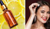 Косметика з кислотами: як вибрати відповідний засіб для догляду за шкірою