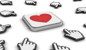 Масслайкинг и массфолловинг в социальных сетях: что такое и для чего нужно