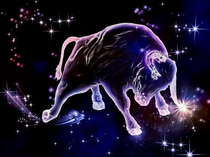Любовний гороскоп для всіх знаків Зодіаку на жовтень 2021 року 2
