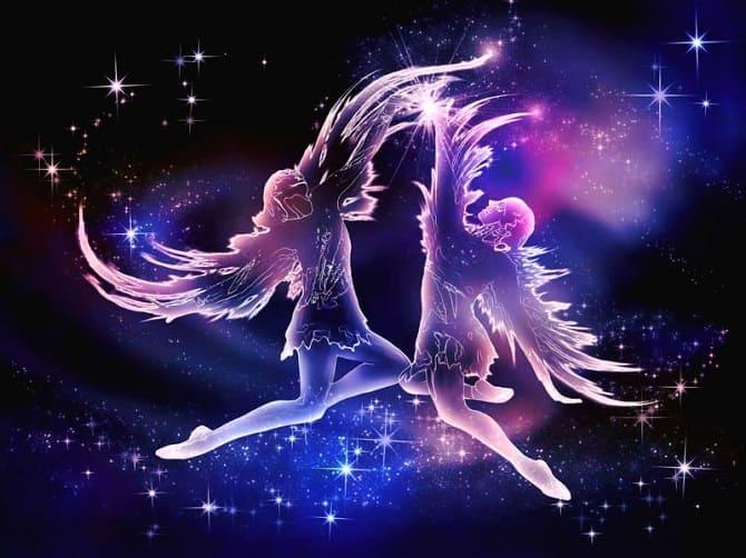 Любовний гороскоп для всіх знаків Зодіаку на жовтень 2021 року 3