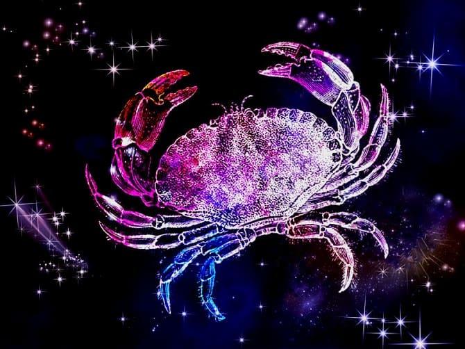 Любовний гороскоп для всіх знаків Зодіаку на жовтень 2021 року 4
