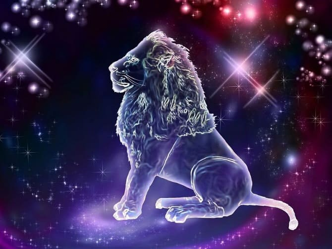 Любовний гороскоп для всіх знаків Зодіаку на жовтень 2021 року 5