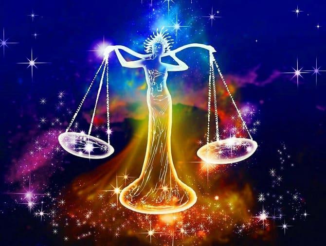 Любовний гороскоп для всіх знаків Зодіаку на жовтень 2021 року 7