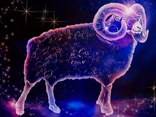 Любовний гороскоп для всіх знаків Зодіаку на жовтень 2021 року 1