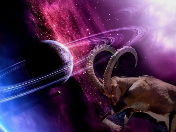 Любовний гороскоп для всіх знаків Зодіаку на жовтень 2021 року 10