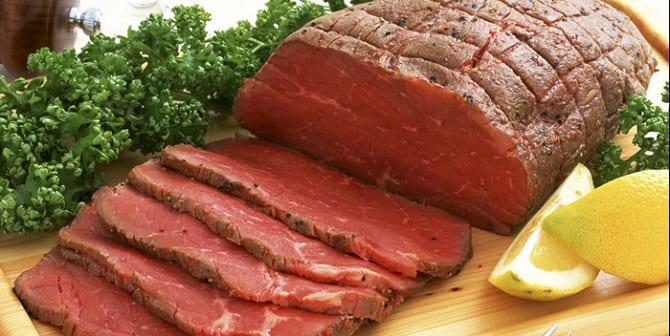 6 самых полезных видов мяса, которые нужно внести в свой рацион 2