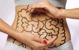 Як поліпшити травлення – 5 простих способів