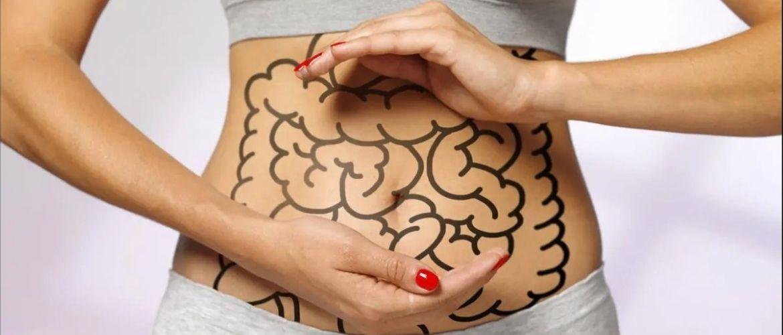 Как улучшить пищеварение — 5 простых способов